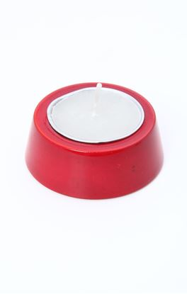 Picture of Splendour Collection: Tea Light Holder