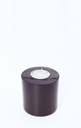 Picture of Splendour Collection: Grand Tea Light Holder Small
