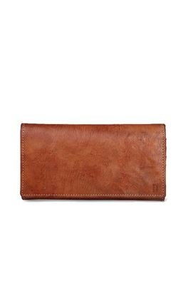 Picture of Mustang Collection: Leather Women's Wallet